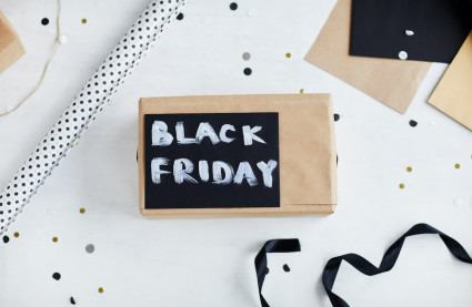 Black Friday rental deals and coupons