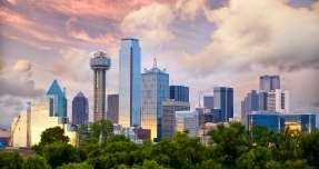 Rent a scooter, wheelchair, or stroller at Dallas - Cloud of Goods