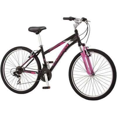 Women's Mountain Bike rental