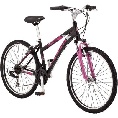 Women's Mountain Bike rentals in San Francisco - Cloud of Goods