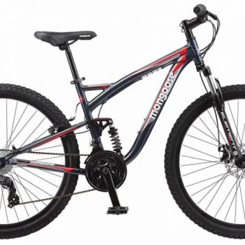 Men's Mountain Bike rentals in San Francisco - Cloud of Goods
