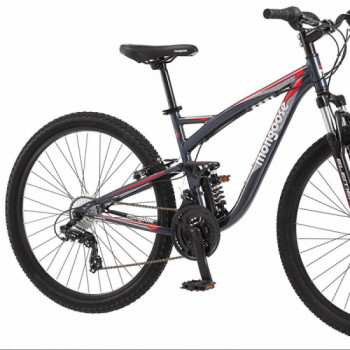 Men's Mountain Bike rentals - Cloud of Goods