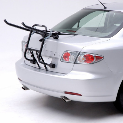 Bike Rack rentals in Tampa - Cloud of Goods