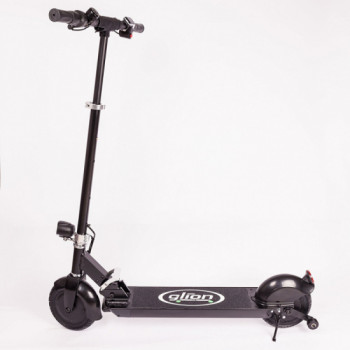 Electric Kick Scooter rentals in Los Angeles - Cloud of Goods