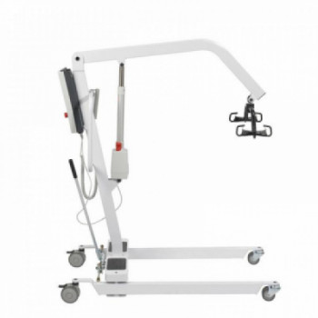 Medical patient lift  rentals in Houston - Cloud of Goods
