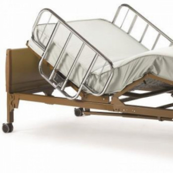 Hospital Bed - Electric or Non Electric  rentals - Cloud of Goods