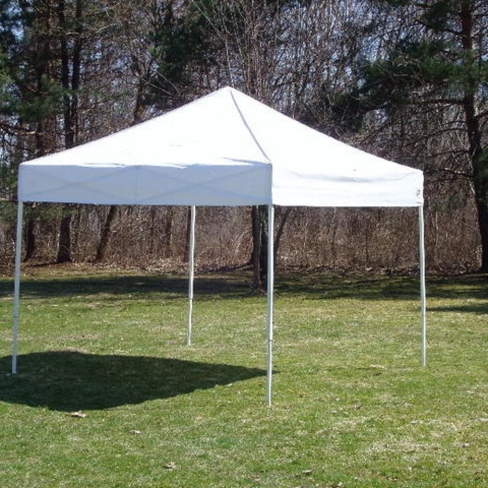 10'X10' popup canopy rentals in Honolulu - Cloud of Goods