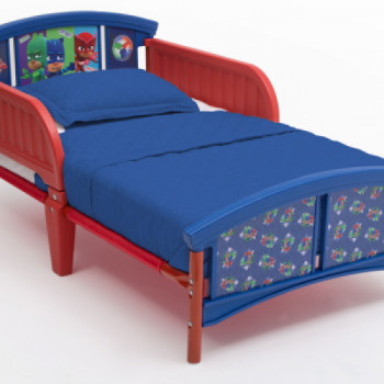 Toddler bed rentals in Honolulu - Cloud of Goods