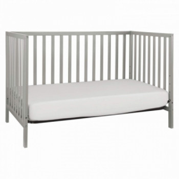 Toddler Daybed rentals in San Francisco - Cloud of Goods