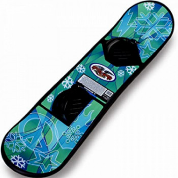 Snowboard  rentals in Atlantic City - Cloud of Goods