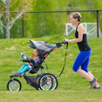 Jogging Stroller  rentals in San Diego - Cloud of Goods