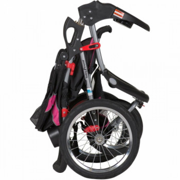Jogging Stroller  rentals in Phoenix - Cloud of Goods