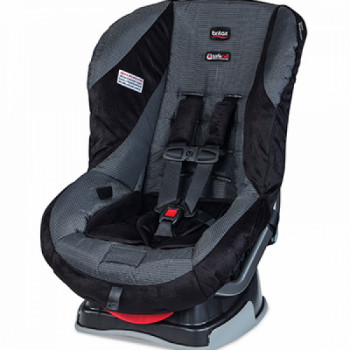 Toddler car seat rentals in New Orleans - Cloud of Goods