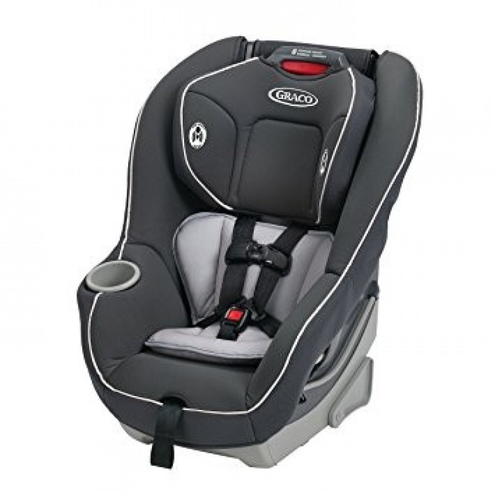 Rent Toddler Car Seat In San Francisco Orlando Anaheim Diego