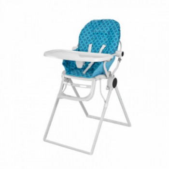 High Chair rentals in Miami - Cloud of Goods