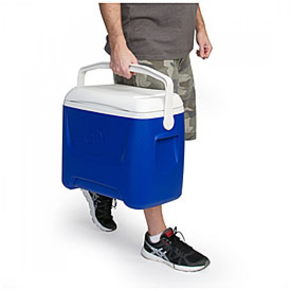 Cooler (28 or 50-quart)