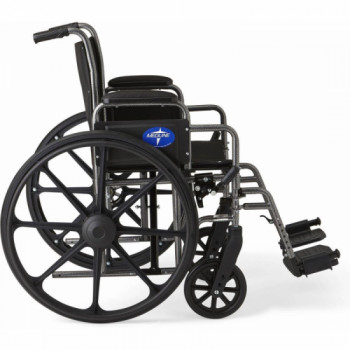 Standard Wheelchair rentals in Atlantic City - Cloud of Goods