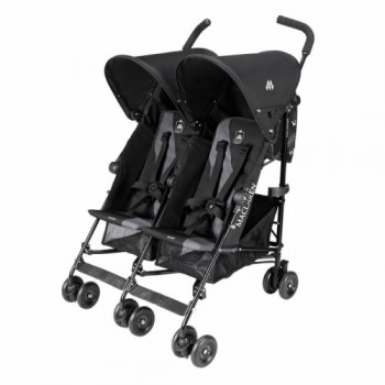 Double Stroller rentals in Orlando - Cloud of Goods