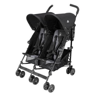 Double Stroller rentals in Anaheim - Cloud of Goods