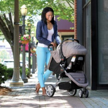 Travel system  rentals - Cloud of Goods