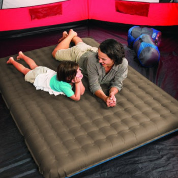 Air mattress rentals in San Francisco - Cloud of Goods