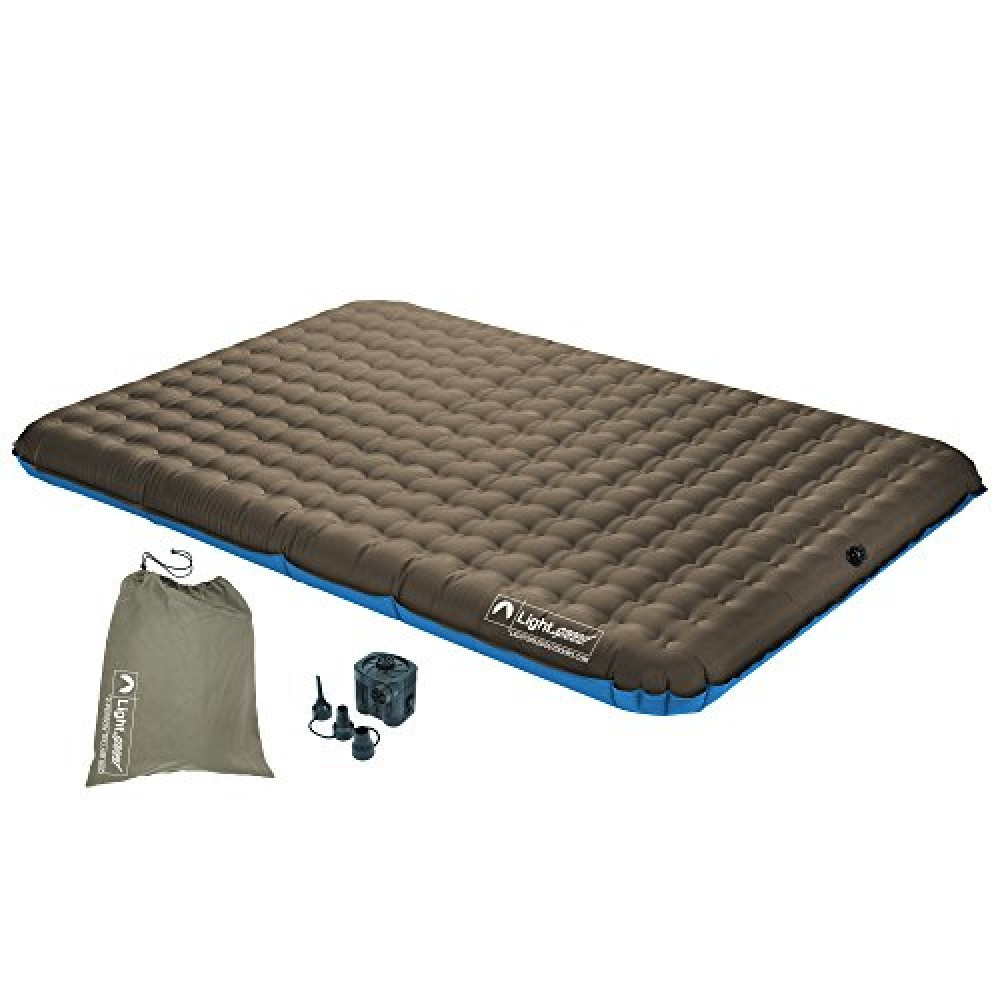 Air mattress rentals - Cloud of Goods