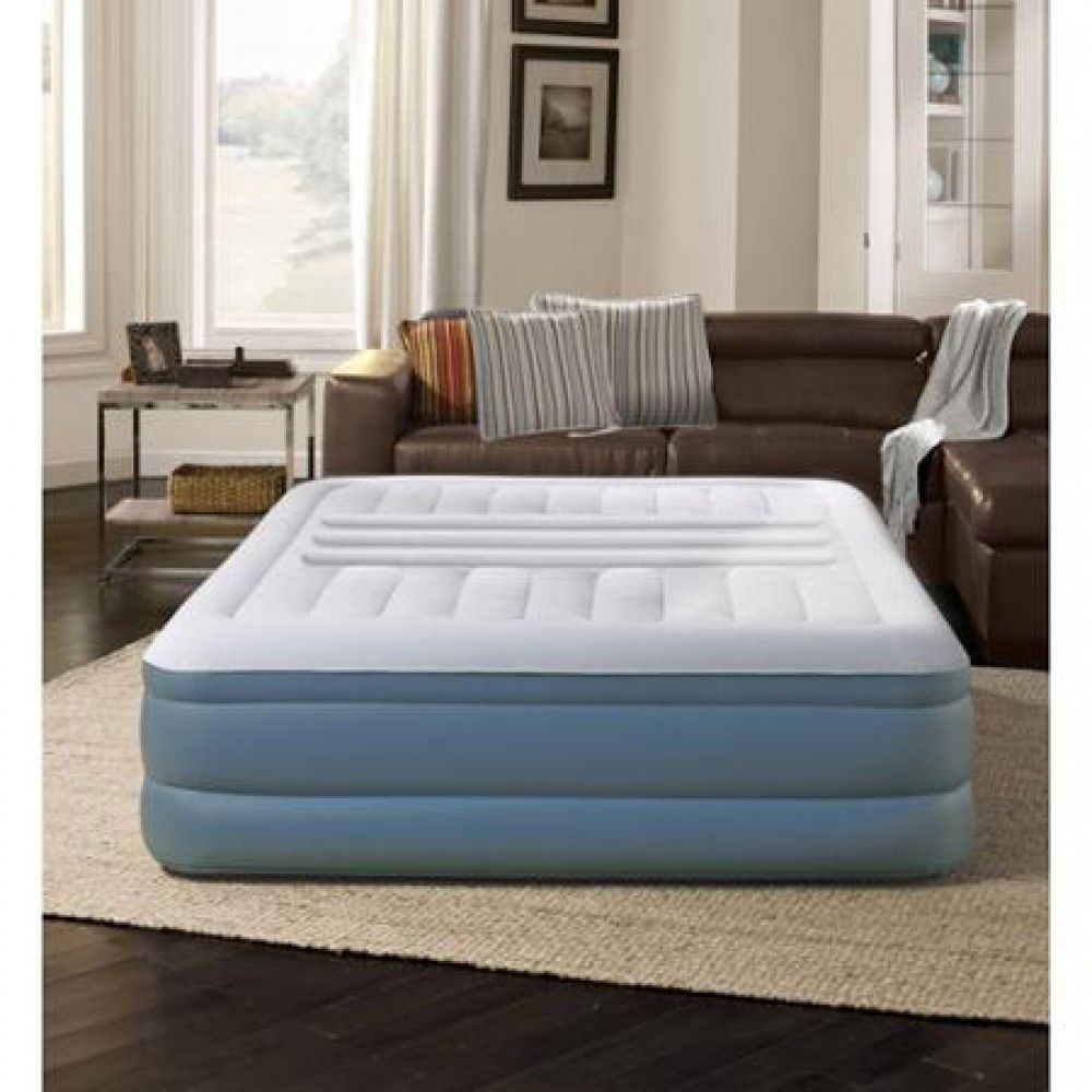 Air bed rentals in San Francisco - Cloud of Goods