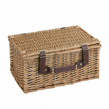 Picnic basket rentals in Washington, DC - Cloud of Goods