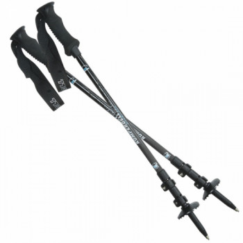 Hiking/ trekking poles rentals in Honolulu - Cloud of Goods