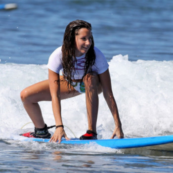 Surfboard (soft top) rentals in Orlando - Cloud of Goods