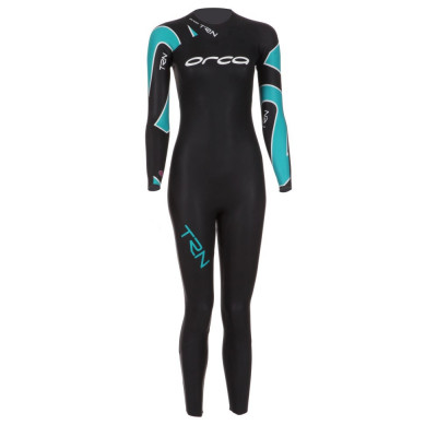 Wetsuit (Men or Women's)