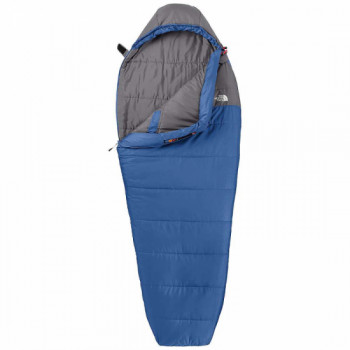 3 season sleeping bag 20f/-7c rentals in New Jersey - Cloud of Goods