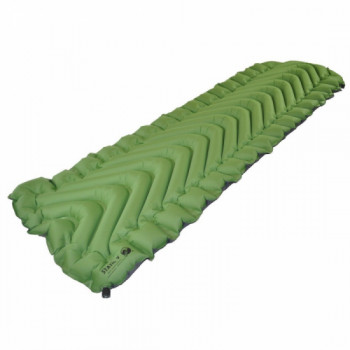 Sleeping pad rentals - Cloud of Goods
