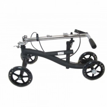 Knee Scooter with Basket rentals in San Diego - Cloud of Goods