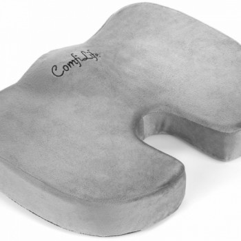 Seat Cushion  rentals - Cloud of Goods