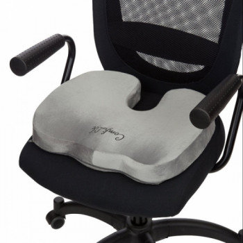 Seat Cushion  rentals in Atlanta - Cloud of Goods