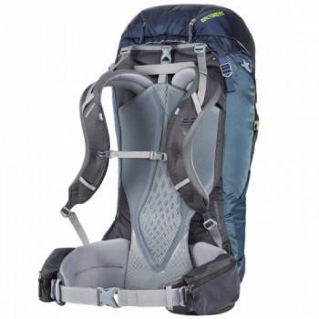 Camping Backpack rentals in New York City - Cloud of Goods