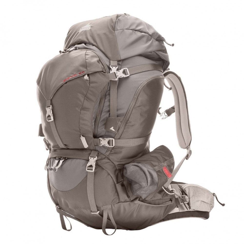 Camping Backpack rentals in San Francisco - Cloud of Goods