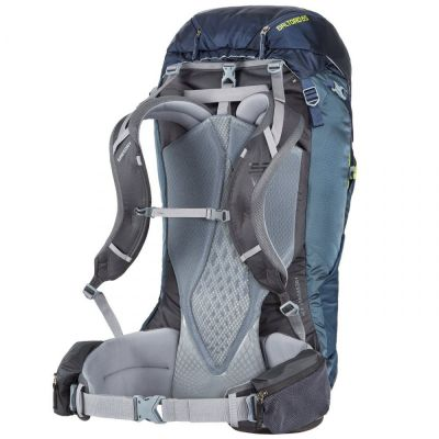 Camping Backpack rentals - Cloud of Goods