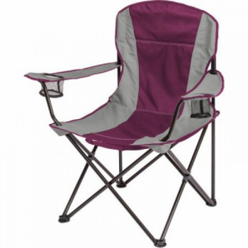 Portable Chair rentals in Phoenix - Cloud of Goods