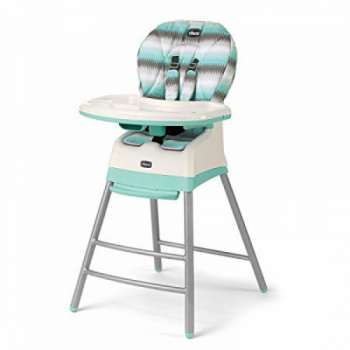 High Chair rentals - Cloud of Goods