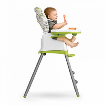 High Chair rentals in Chicago - Cloud of Goods