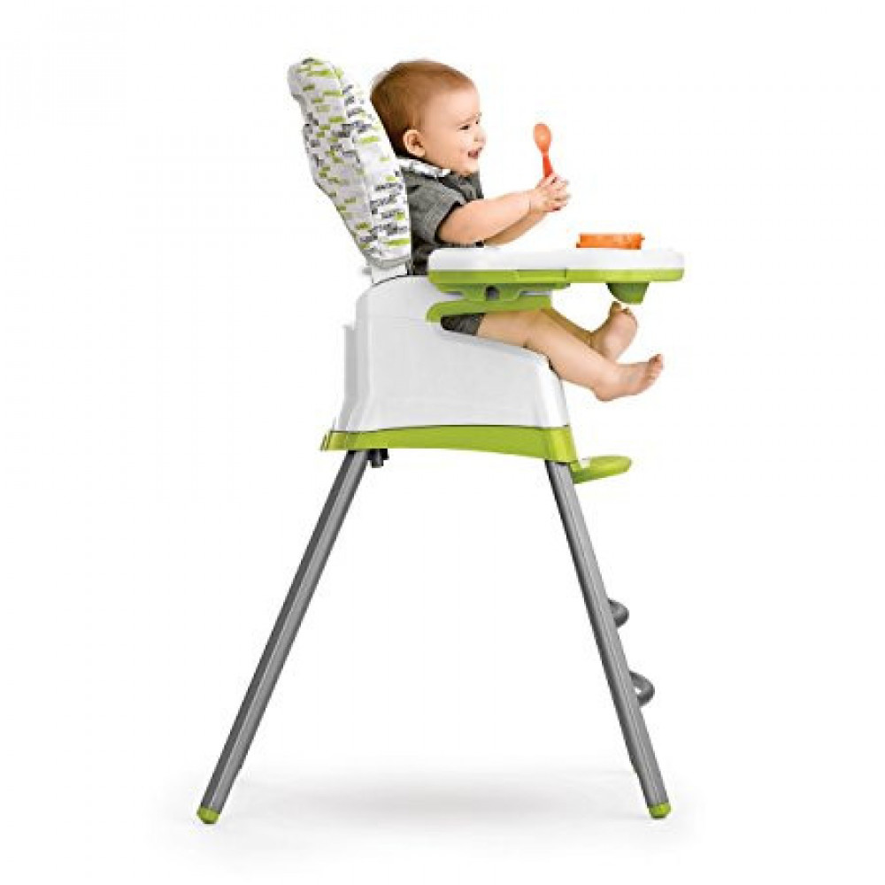 High Chair rentals in New York City - Cloud of Goods