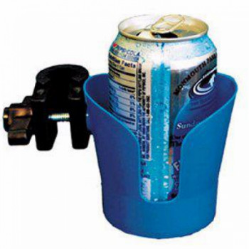 Wheelchair Cup Holder rentals in San Antonio - Cloud of Goods