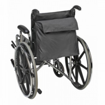 Wheelchair Backpack rentals in Disney World - Cloud of Goods