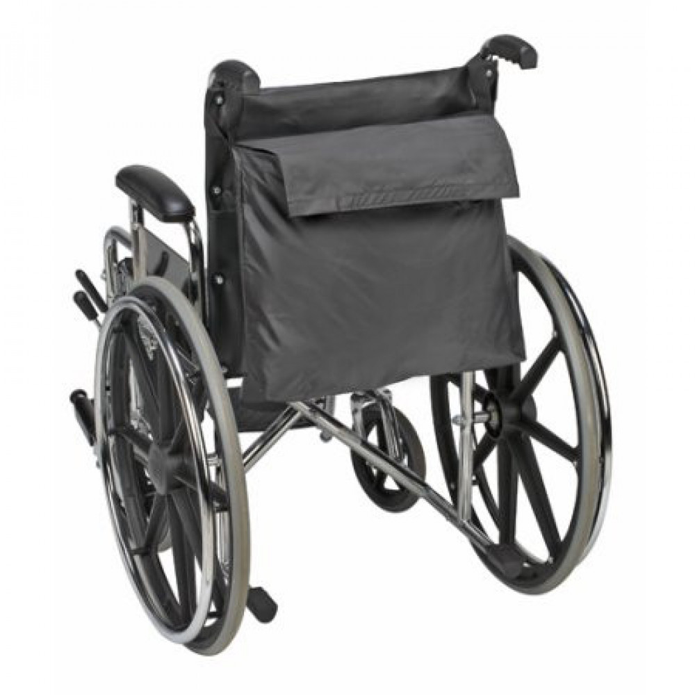 Wheelchair Backpack rentals in San Francisco - Cloud of Goods