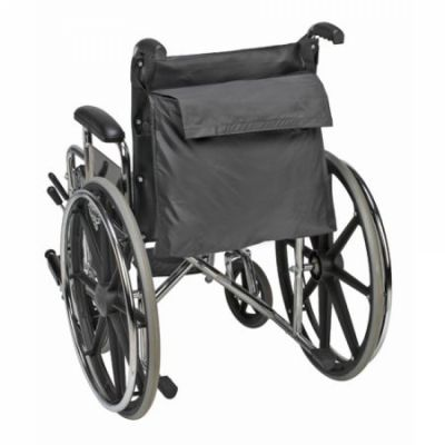 Wheelchair backpack rental