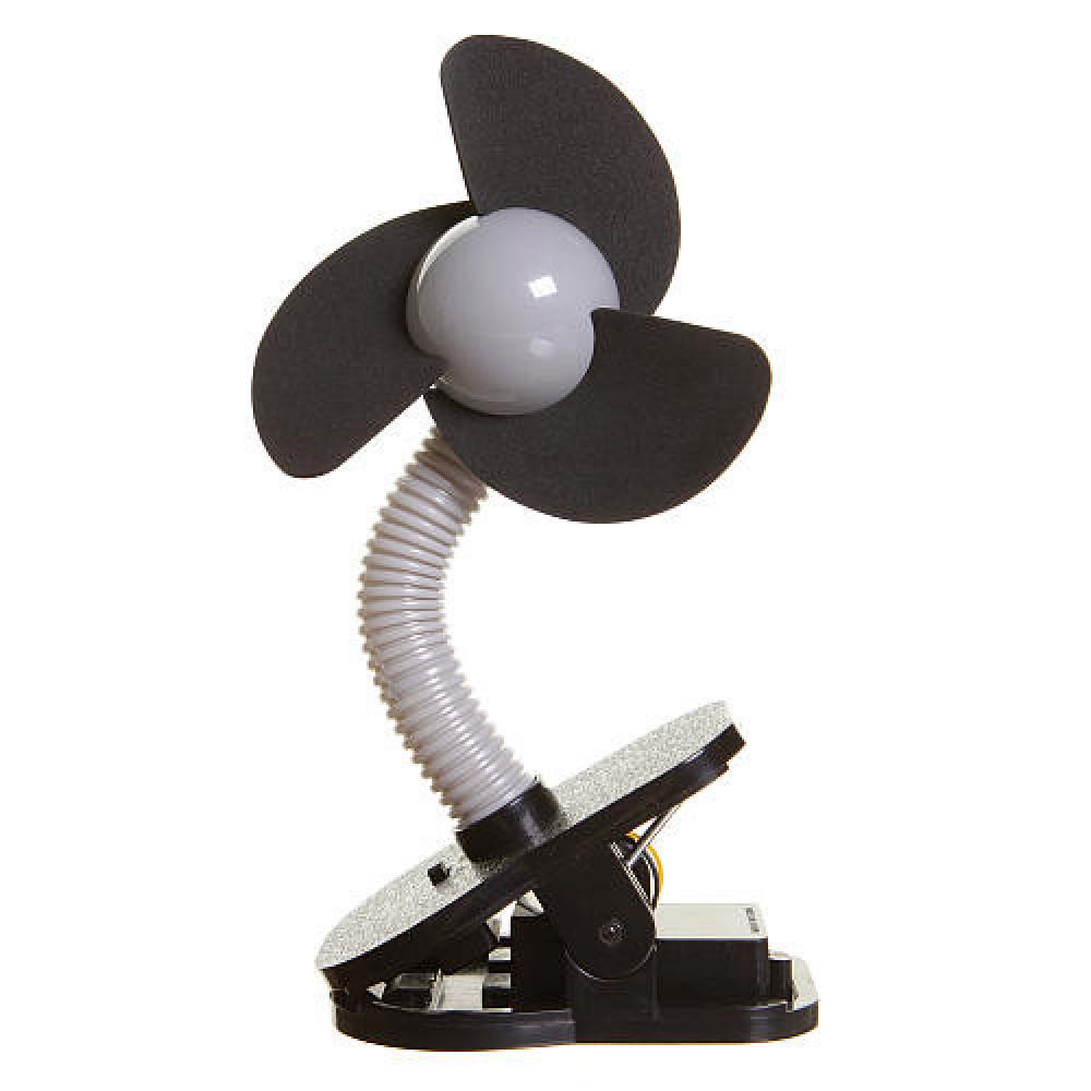 Stroller Fan rentals - Cloud of Goods