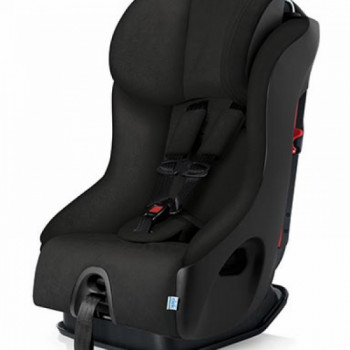 Luxury Car Seat rentals in San Francisco - Cloud of Goods