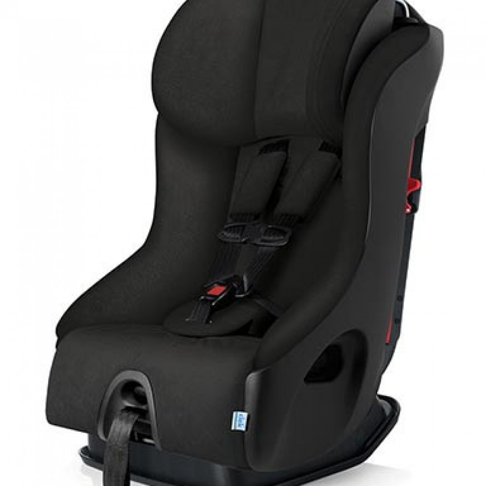 Luxury Car Seat rentals - Cloud of Goods